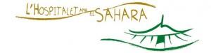HOSPITALET AMB EL SAHARA